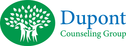 Dupont Counseling Group Logo